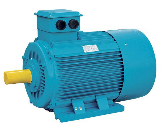 3ph-y2-iron-cast-motor