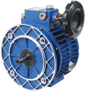 gear-reducers-tongyu-2