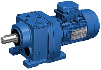 gear-reducers-tongyu