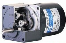 zd-15w-25w-40w-140w-electric-induction-ac-gear-motor-001